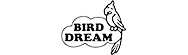Bird Dream